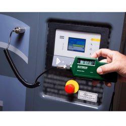 Máy đo độ rung Extech VB450