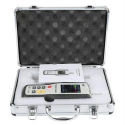 Máy đo chất lượng không khí Hti HT 9600 PM2.5 (Đo bụi không khí)