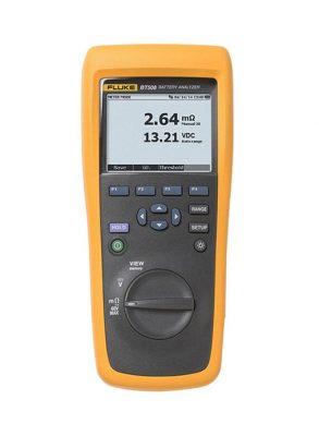Máy đo nội trở ắc quy Fluke BT508