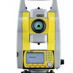 Máy toàn đạc điện tử Geomax ZT20