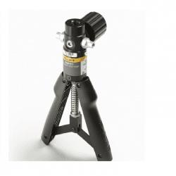 Bơm thử khí nén Fluke 700PTP-1