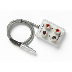 Adapter RTD vạn năng Fluke-720URTDA