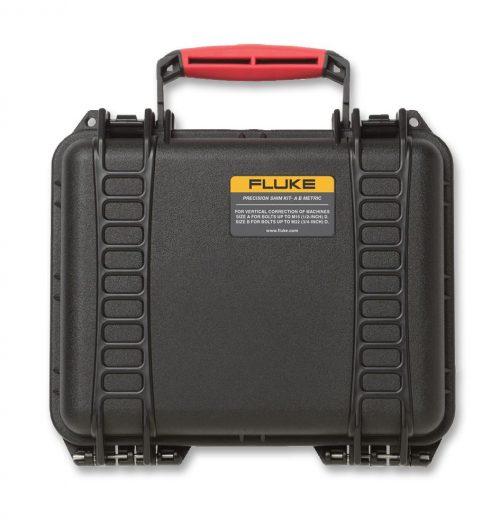 Bộ dụng cụ Fluke 830/SHIMS