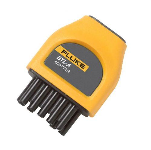 Adapter đầu dò dòng điện/điện áp Fluke BTL-A