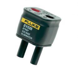 Adapter điện áp Fluke SV225/10PAK
