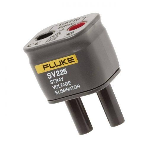 Bộ chuyển đổi điện áp đi lạc Fluke SV225