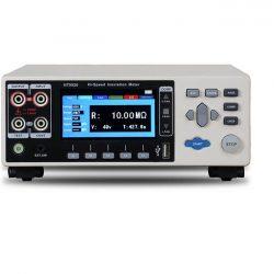 Máy đo điện trở cách điện Hopetech HT9920