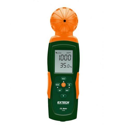 Máy đo CO2 Extech CO240
