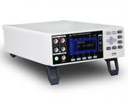 Máy đo điện trở đa kênh CHT3544-24