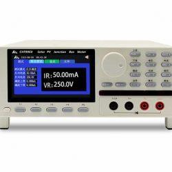 Máy đo điện trở đất Hopetech CHT9960