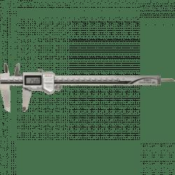 Thước cặp điện tử Mitutoyo 573-606-20