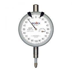 Đồng hồ so Teclock TM-1201 PW