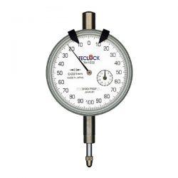 Đồng hồ so Teclock TM-1202