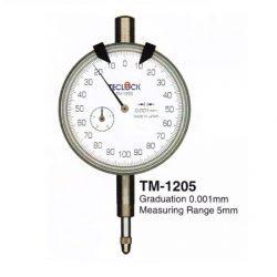 Đồng hồ so Teclock TM-1205
