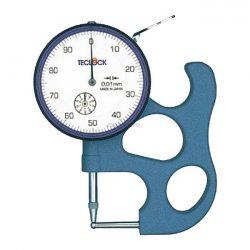 Đồng hồ đo độ dày