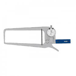 Compa đo ngoài TECLOCK GM-21