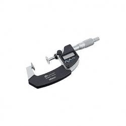 Panme đo bước răng điện tử Mitutoyo 323-251-30