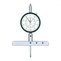 Đồng hồ đo độ sâu