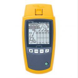 Máy kiểm tra cáp mạng Fluke MicroScanner™ PoE