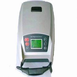 Máy dò khuyết tật HUATEC HD-105