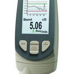 Máy đo độ dày lớp phủ DeFelsko PosiTector 6000 F3