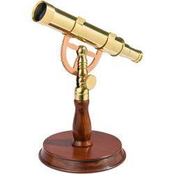 Kính thiên văn cao cấp Barska Anchormaster 6x30mm