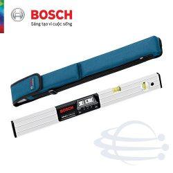 Thước thuỷ điện tử Bosch DNM 60L