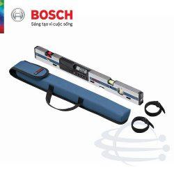Thước đo độ nghiêng Bosch GIM 60L