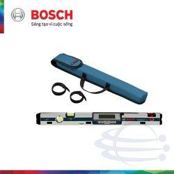 Thước đo độ nghiêng Bosch GIM 60
