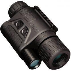 Ống nhòm đêm 1 mắt Bushnell Equinox 2x28mm