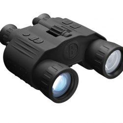 Ống nhòm đêm 2 mắt Bushnell Equinox Z 2x40mm