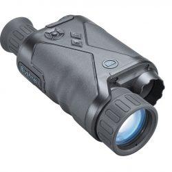 Ống nhòm đêm 1 mắt Bushnell Equinox Z 4.5x40