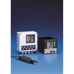Máy phát độ dẫn điện Delta Ohm DO9786T-R1