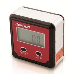 Máy đo độ nghiêng Gemred 82412BB-00