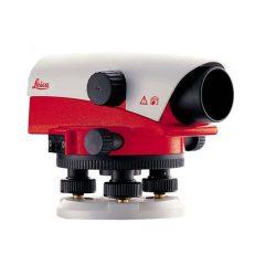 Máy Thủy Bình Leica NA720