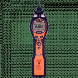 Máy đo VOC cầm tay Senko PhoCheck Tiger