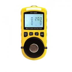 Máy đo O2, CO, H2S, HEL HT-18051