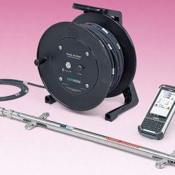 Máy đo độ nghiêng GEOKON GK-604D