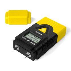 Máy đo độ ẩm Bê tông, Thạch cao Total Meter EM-4806