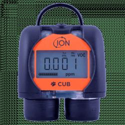 Máy đo VOC di động Senko Cub