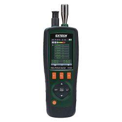 Máy đo chất lượng không khí Extech VPC300