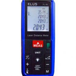 Máy đo khoảng cách Laser FL-80