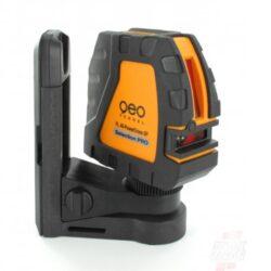 Máy Thuỷ Bình Laser Geo-Fennel FL40-Powercross SP