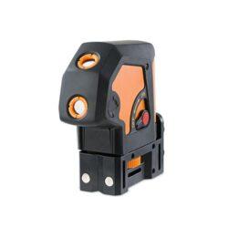 Lập Lòn Laser Geo-Fennel GEO3P (Máy định tâm laser)