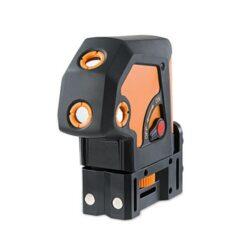 Máy cân bằng laser Geo-Fennel GEO5P