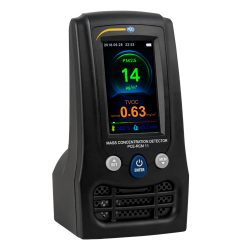 Thiết bị đo bụi PCE-RCM 11