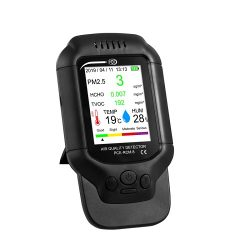 Thiết bị đo bụi PCE-RCM 8