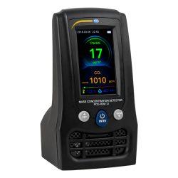 Thiết bị đo hạt bụi PCE-RCM 12