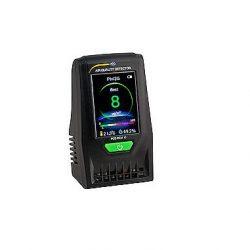 Máy đo bụi PM2.5 PCE-RCM 10