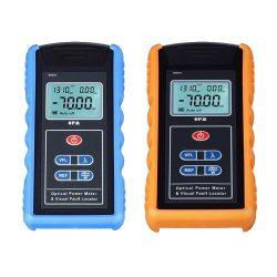 Máy đo công suất quang TL-560
